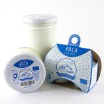YOGURT ECO NATURAL DE VACA | 88